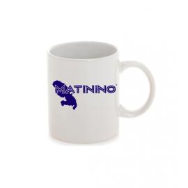 Mug personnalisé Matinino